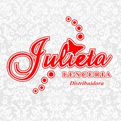 julieta-categ