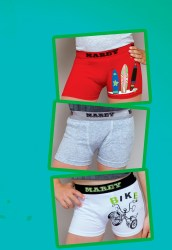Marey-Teens-60-Pack-X-3-boxer-estampadas
