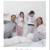 Kaury - Pijamas