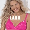 Lara Teens